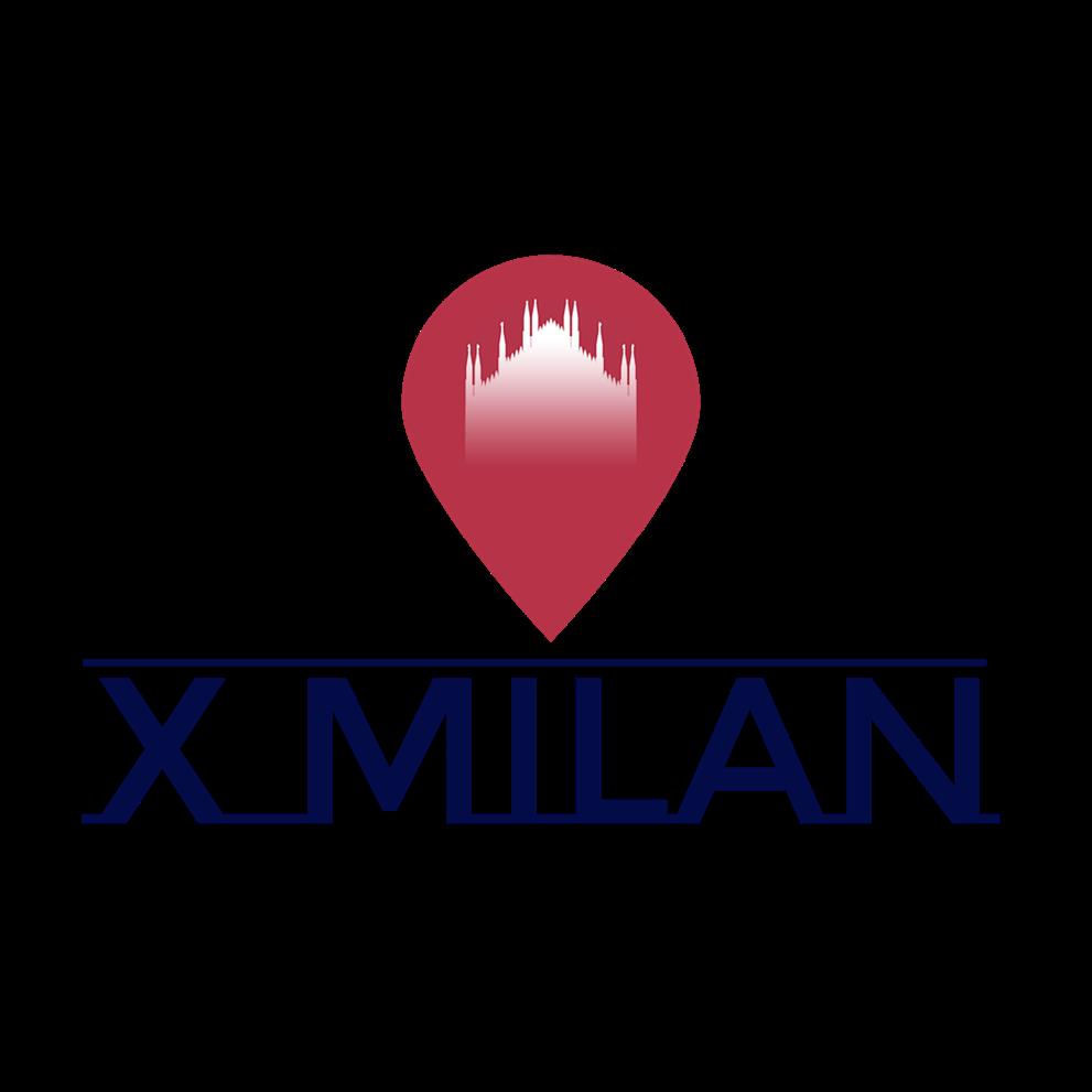 x_milan caccia al tesoro a milano